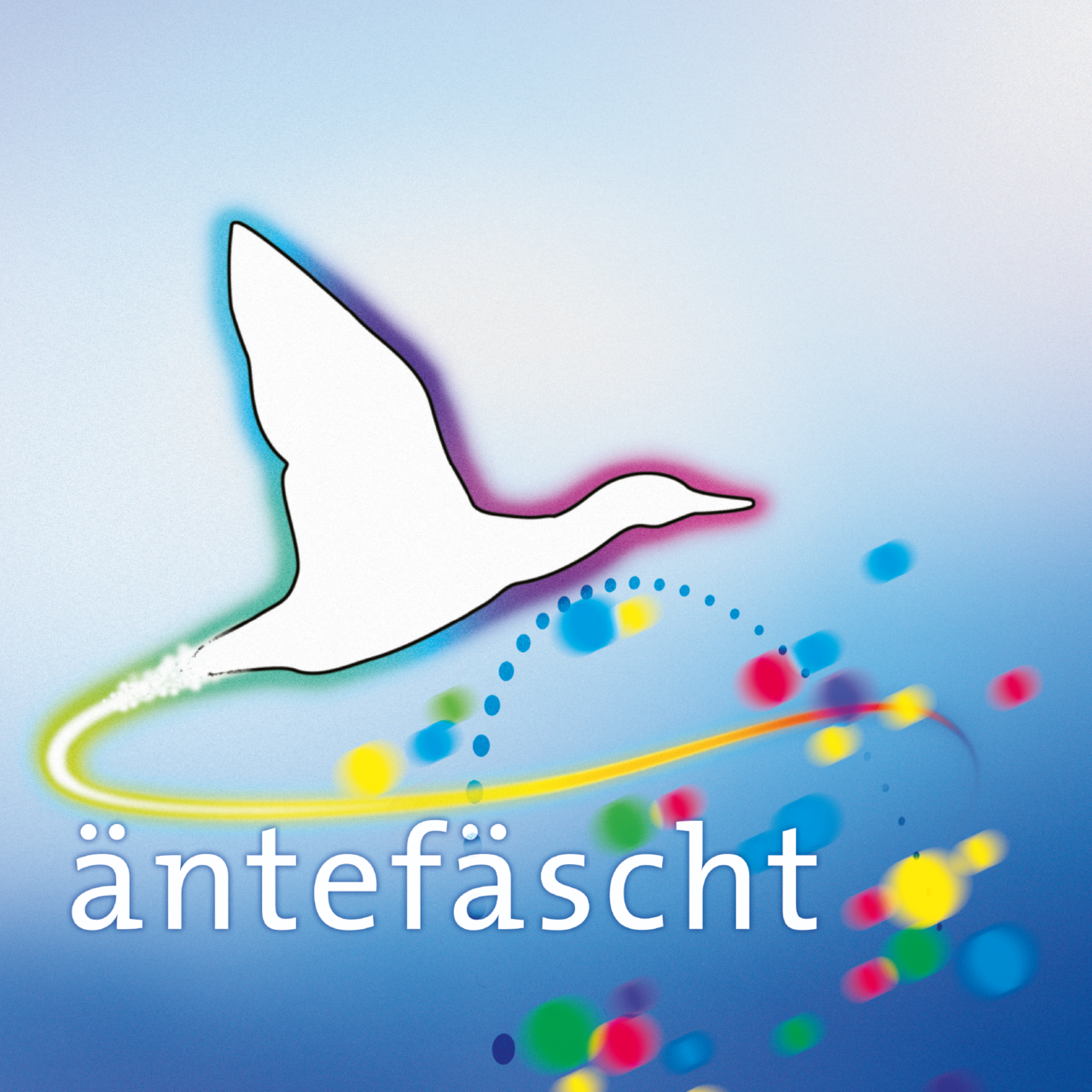 Logo Äntefäscht
