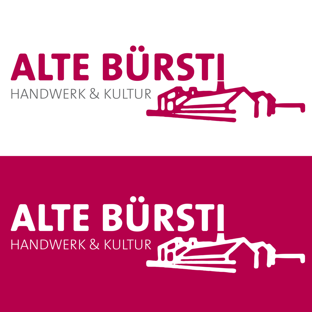 Logo Alte Bürsti Oberentfelden