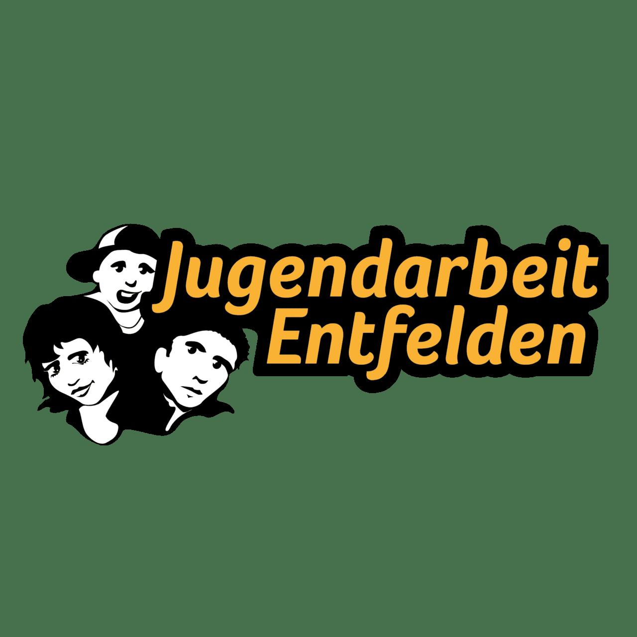 Logo Jugendarbeit Entfelden