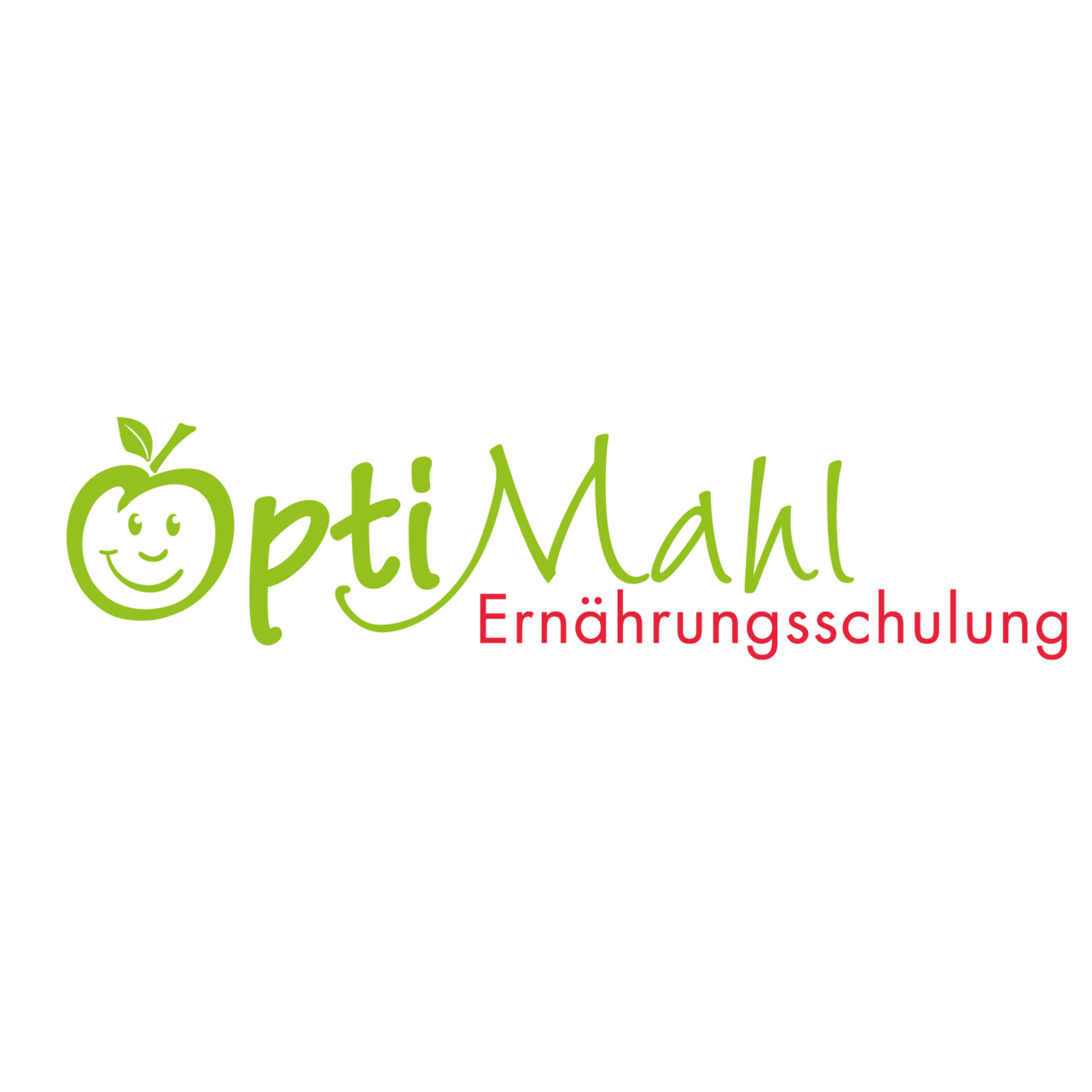 Logo OptiMahl