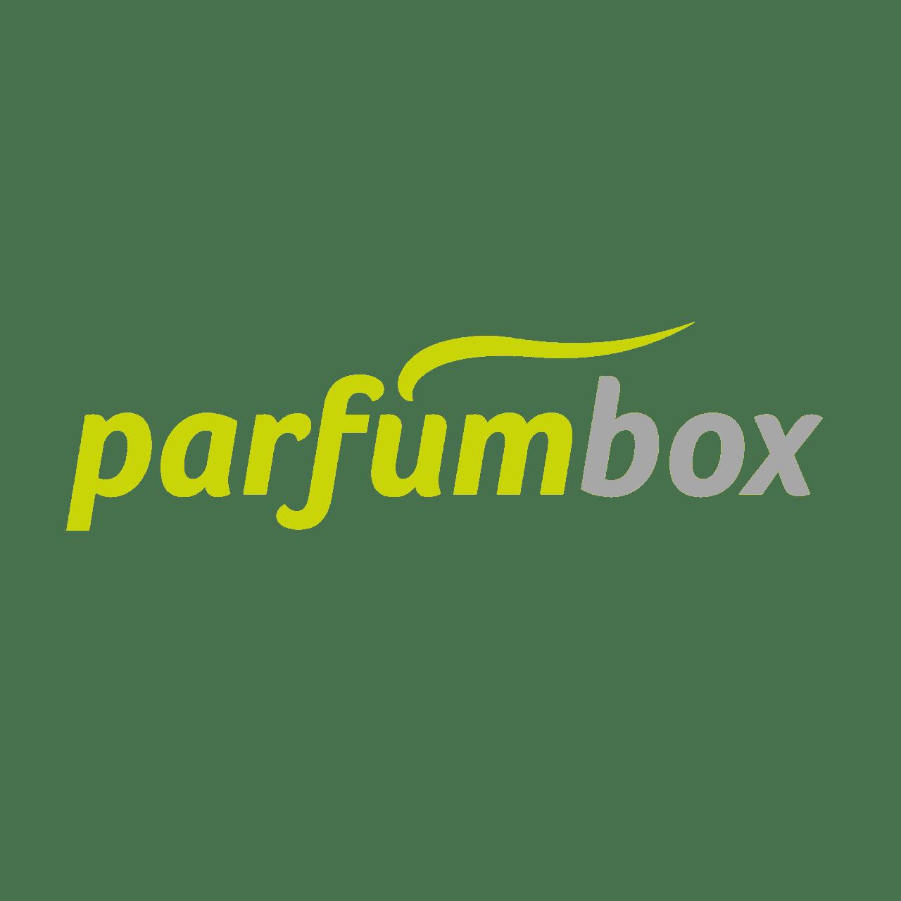 Logo Parfumbox