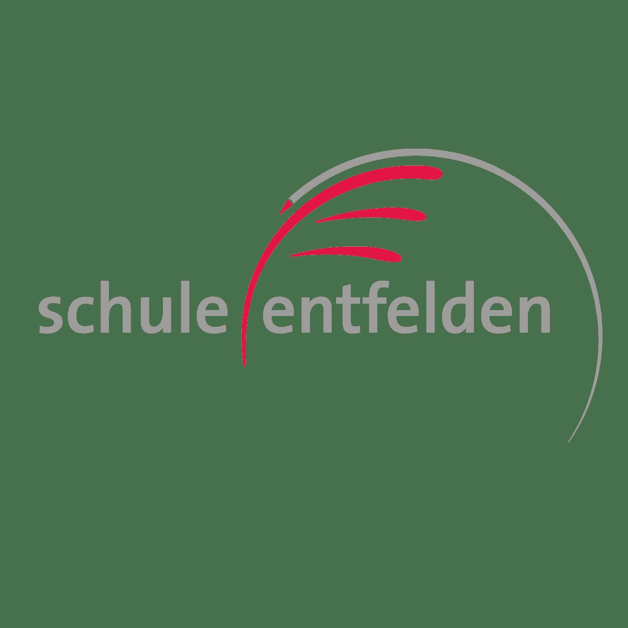 Logo Kreisschule Entfelden